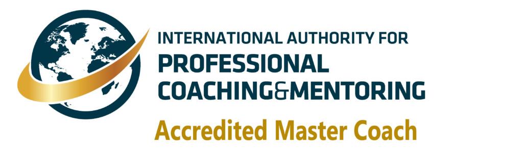 AMC - master coach